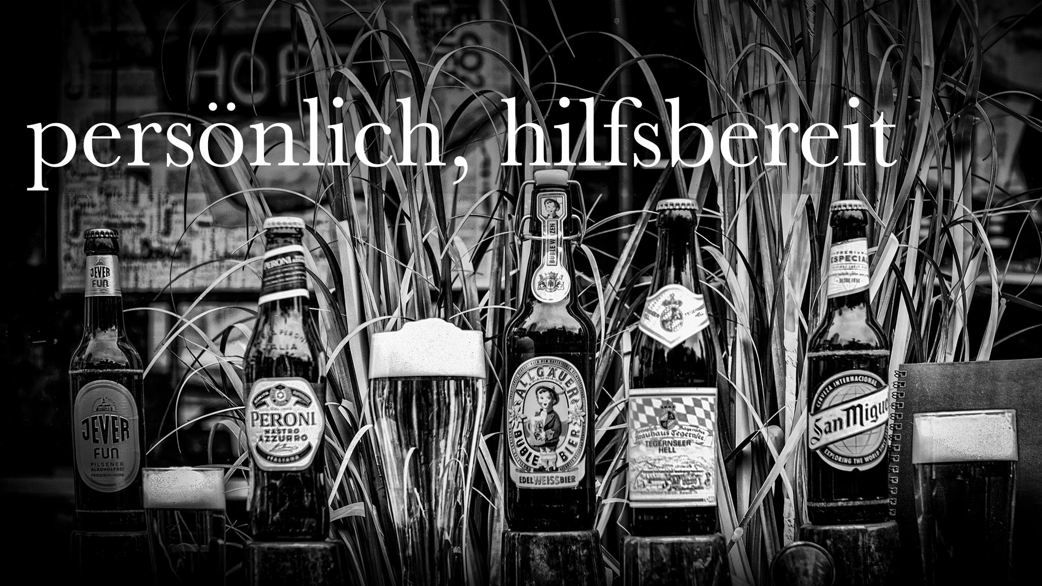 drinks unlimited frankfurt wein