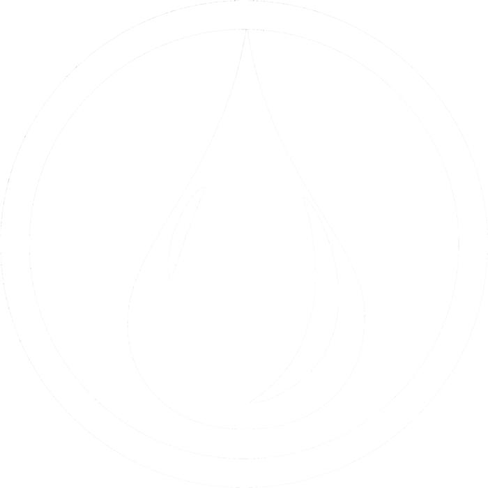 drinks unlimited frankfurt logo