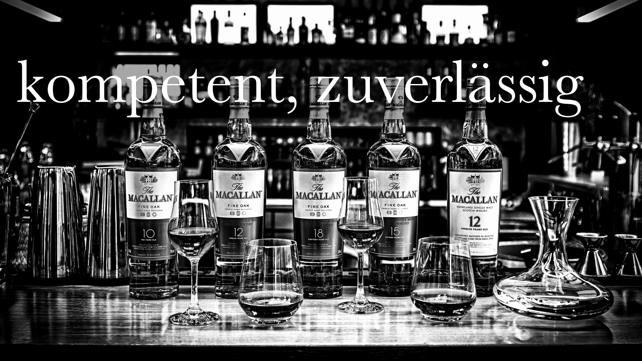 drinks unlimited frankfurt whisky